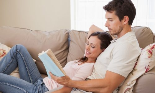 best-marriage-counseling-books-1